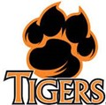 Congratulations to the Lady Tigers Volleyball Team