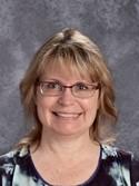 Mrs. Margie Treon