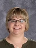 Mrs. Ronda Stammen