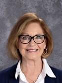Mrs. Pat Rhoades