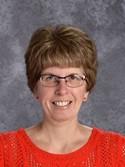 Mrs. Sharon Pepiot